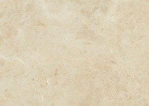 Antique Beige 1