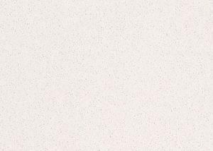 Bianco Canvas