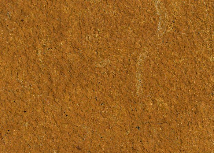 Bushhammered Brown 1