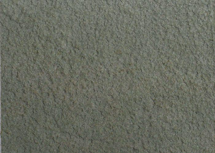 Bushhammered Grey 1