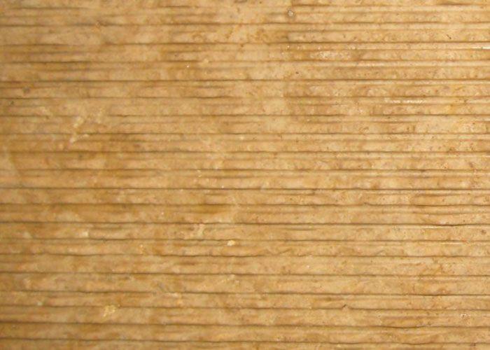 Combed beige 1