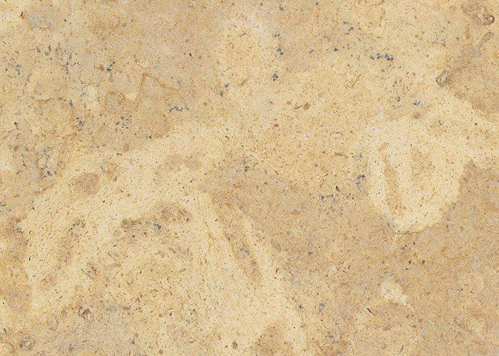 Sandblasted Beige 1