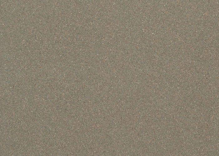 Sandblasted Grey 2