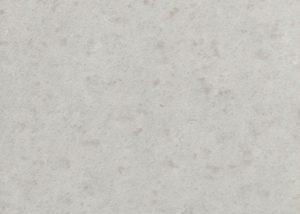 Sandblasted Grey 3