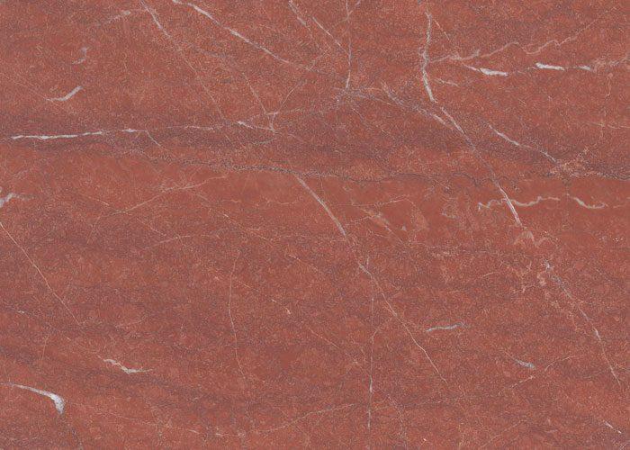 Sandblasted Red 1