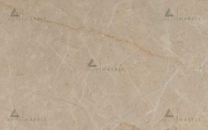 Amphipolis Creme Elysee