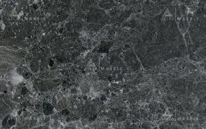 Black Argos Marble