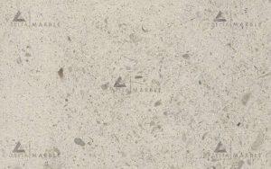 Gascogne-Blue-Limestone