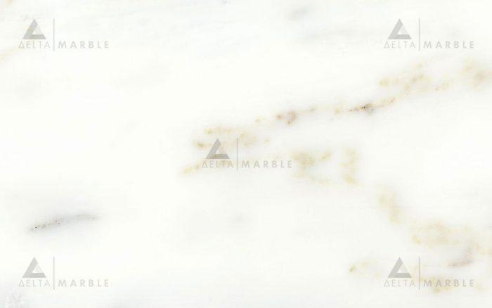 Skyros White