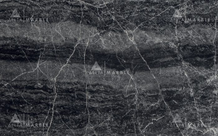 Argos Black Veiny